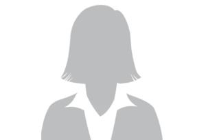 Ilona Pulfer