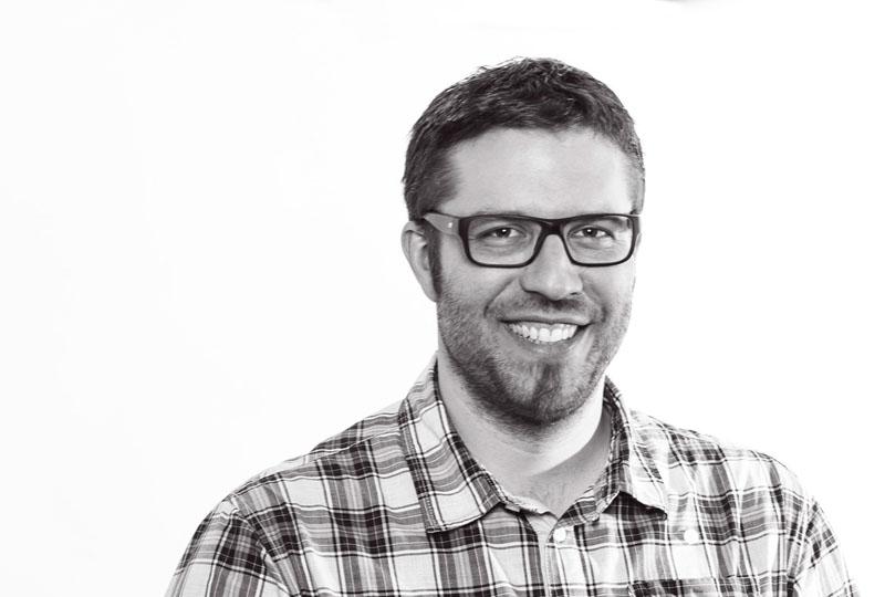 Claudio Rutishauser